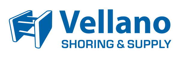 Vellano Shoring & Supply